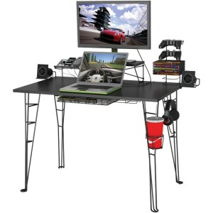 3. ATLANTIC GAMING DESK