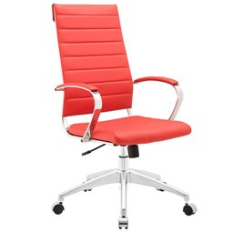 7. Modway LexMod Jive Highback Office Chair