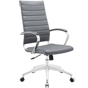 7.Modway LexMod Jive Highback Office Chair