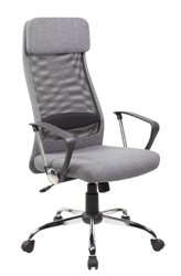 UNITED-CHAIR-UOC-8045-GR-HIGH-BACK-MESH-AND-FABRIC-SWIVEL-OFFICE-CHAIR-WITH-UPHOLSTERY-HEADREST-AND-SEAT