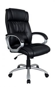 BestOffice-New-Black-High-Back-Executive-Office-Chair-Task-Ergonomic-Chair-Computer-Desk-Chair-O28