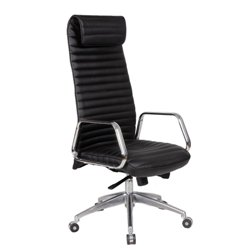 FINE-MOD-IMPORTS-OX-OFFICE-CHAIR-HIGH-BACK