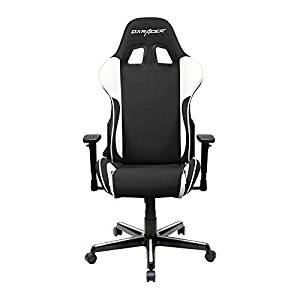 DX Racer Formula Series DOH/FH11/NW Newedge Edition Racing Office Chair