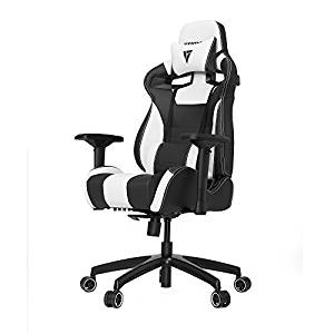 Vertagear S-Line SL4000 Racing Series Gaming Chair
