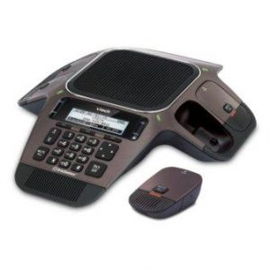 Vtech VCS754 ErisStation Conference Phone