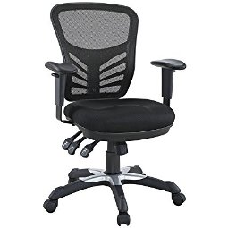 The Best mesh office chairs in 2018 - Complete Guide