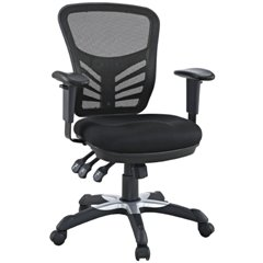 Top 10 Best office chairs under 200 of 2018 - Complete Guide