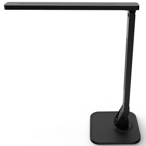 Top 10 best desk lamps in 2018 - Ultimate Guide