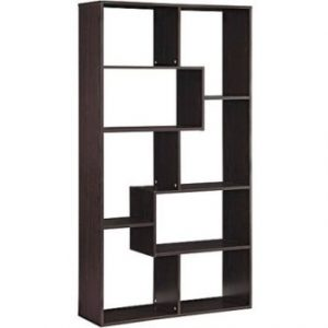 Top 15 Best Wood Bookcases in 2018 - Ultimate Guide