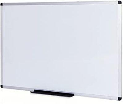 Master of Boards Magnetic White Board