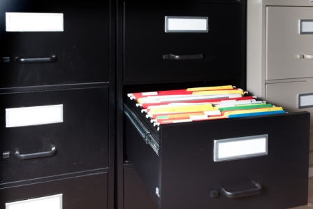 TOP 10 BEST DRAWER FILE CABINETS OF 2020