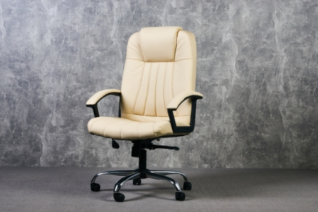 TOP 10 BEST LEATHER OFFICE CHAIRS OF 2020
