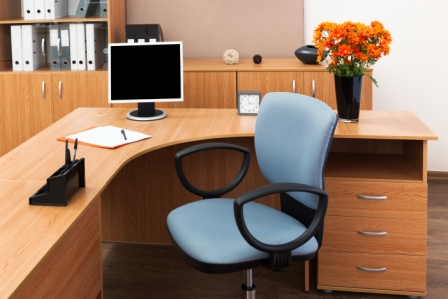 TOP 10 BEST LOW BACK OFFICE CHAIRS OF 2020