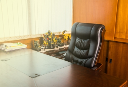 The Best Executive Office Chairs in 2020 - Complete Guide