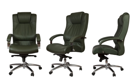 The Best High Back Office Chairs in 2020 - Complete Guide