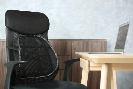 The Best mesh office chairs in 2020 - Complete Guide