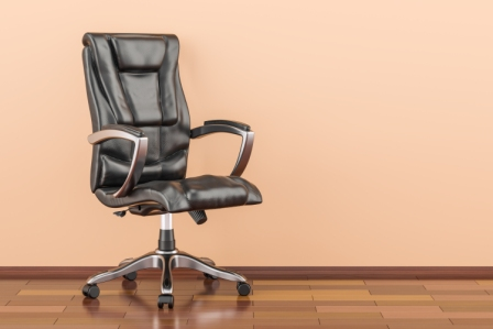 The Best office chairs under 100 in 2020 - Ultimate Guide