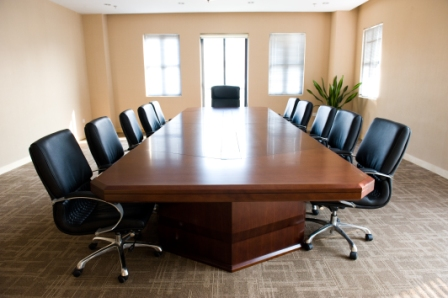 Top 10 Best Conference Tables in 2020 - Ultimate Guide