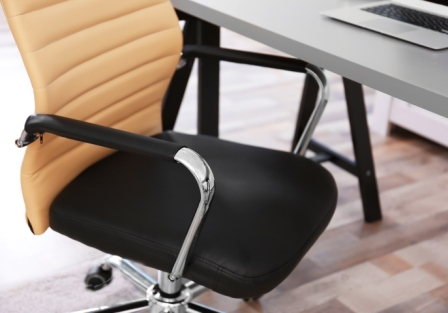 Top 10 Best Mid Back Office Chairs in 2020 - Ultimate Guide