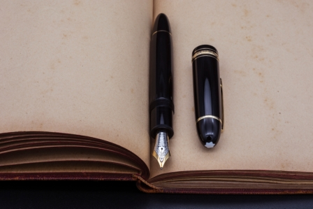 Top 10 Best Montblanc Pens in 2020 - Ultimate Guide