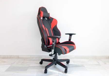 Top 10 Best Office Chairs with Racing Design in 2020