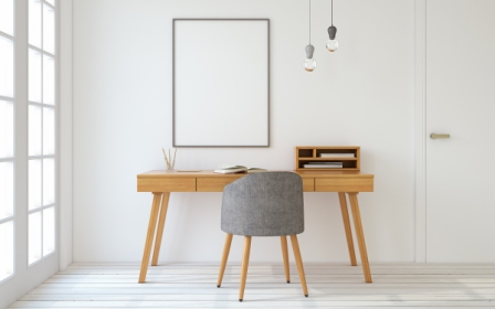 Top 10 Best Office Tables in 2020 - Complete Guide