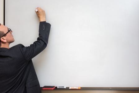 Top 10 Best Whiteboards and Dry Erase boards in 2020