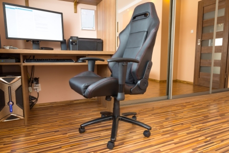 Top 10 Best office chairs under 200 of 2020 - Complete Guide