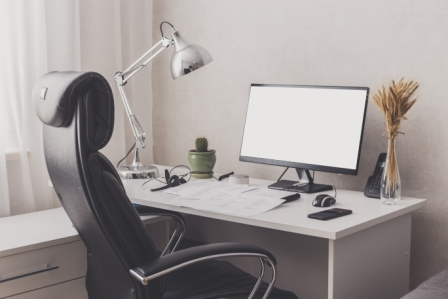 Top 10 best desk lamps in 2020 - Ultimate Guide