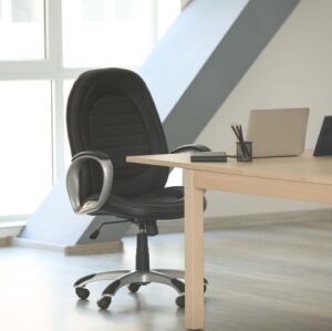 Top 15 Best Office Chairs for back pain in 2021
