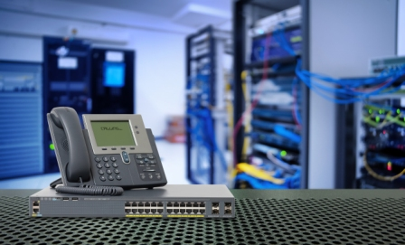 Top 15 Best Telephone Systems in 2020 - Complete Guide