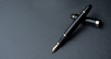 Top 20 Best Fountain Pens in 2020 - Ultimate Guide